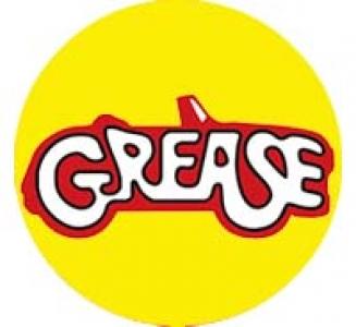 Греси