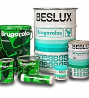 Brugarolas Beslux Atox 68 - 22л.