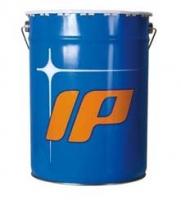 IP Athesia PGX 00 - 18 кг.