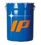 IP Hydrus Oil 10 - 20 л.