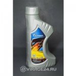 Gazpromneft Chain Oil - 1 л.
