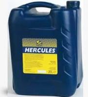 HERCULES SYNTETIC  68   - 20л.