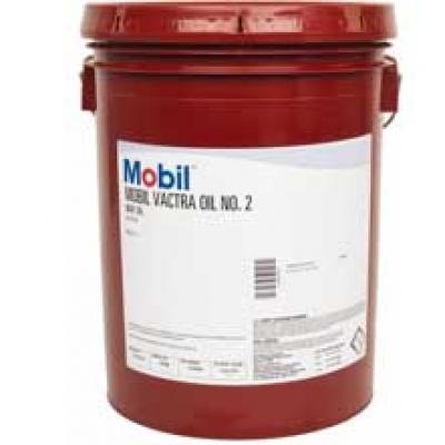 Mobil Vactra Oil N2 - 20л.
