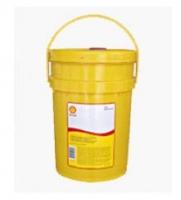Shell Cassida Grease HTS 2  - 0.4 л.