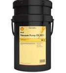 Shell Heat Transfer Oil S2 - 20 л.