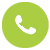 green phone icon